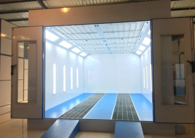 Architecture - Services de design d'intérieur