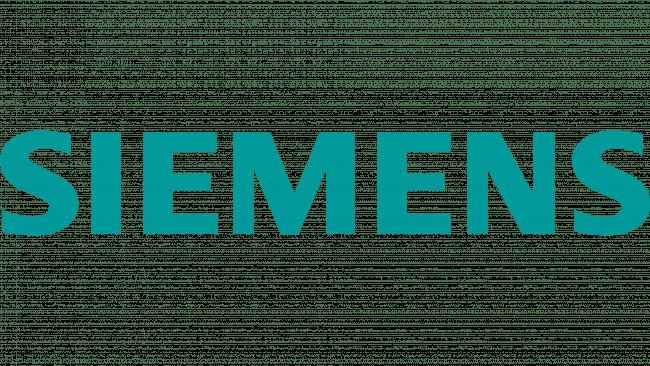 Siemens - Siemens Logistique